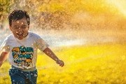 Summer Hacks To Keep Your Kids From Driving You Nuts