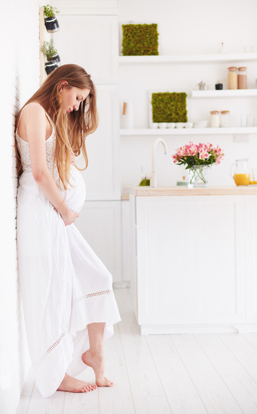 Pregnancy Myths That Might Surprise You