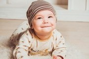 When Do Babies Crawl: Your Newborn Will Be Walking Before You Know It