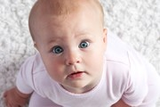 Ultimate Guide To Buying Baby Clothes