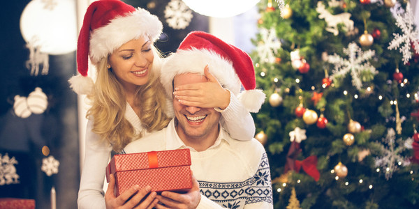 Best Gifts For Husbands
