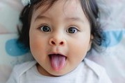 The Funniest Babies On TikTok