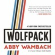 Wolfpack, By Abby Wombach