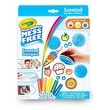Mess Free Stamps