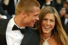 Celebs Who Got Caught Cheating